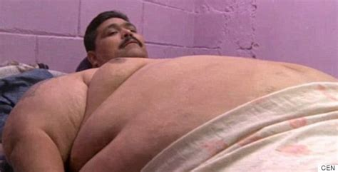 worlds fattest mans penis picture 10