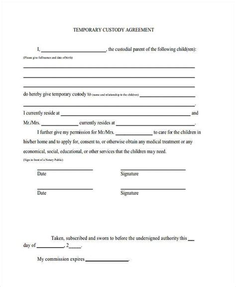 filing joint child custody in ar picture 9
