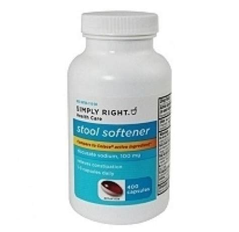 colon cleanse laxative picture 5