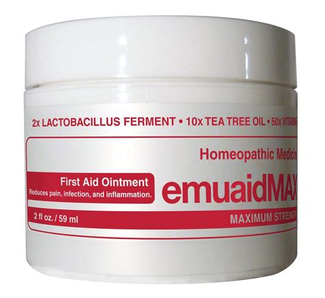 where to buy emuaid skin treatment cream picture 5