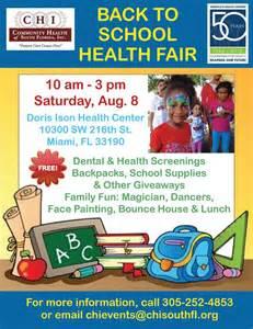 broward health fairs 2015 picture 14