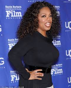 oprah weight loss 2014 picture 5