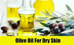 olive oil on cat skin conditions and treatment picture 7