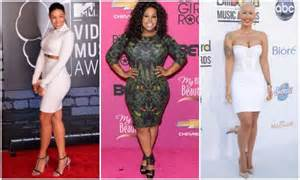 Women great shape picture 10