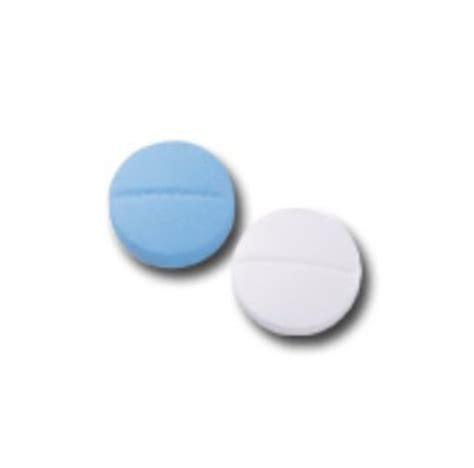 cortal abortive drug picture 10