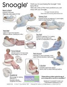 pregnancy and sleeping positions picture 7