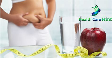 chinese home remedy to loss belly fat picture 13