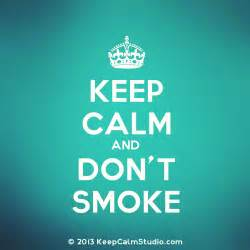 hindi song saying stop smoking picture 9
