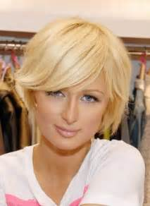 celeb haircuts thin picture 17