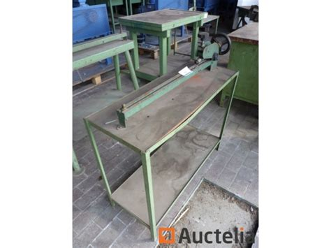 datto joint cutting machines picture 6