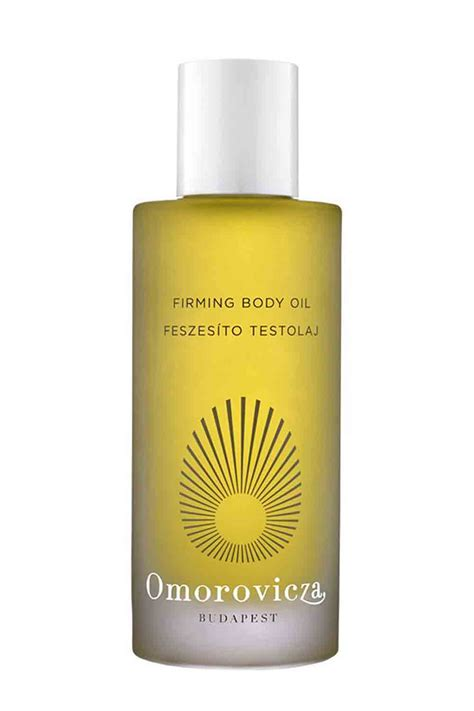 customers testimonials from peur claire toning body oil picture 4