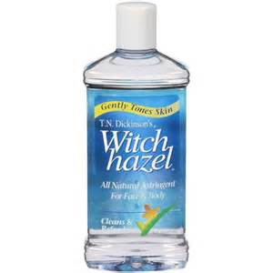 witch hazel is great for acne picture 9