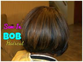 chicago hair styles and cut picture 9