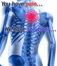 pain management picture 5