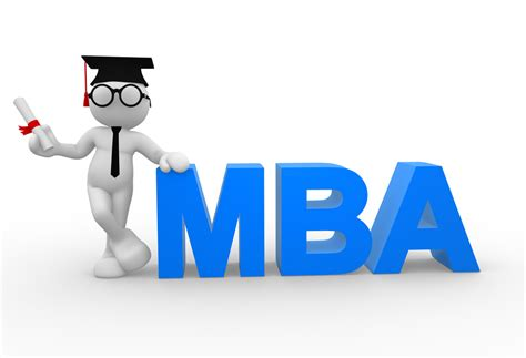 masters of business administration online picture 2