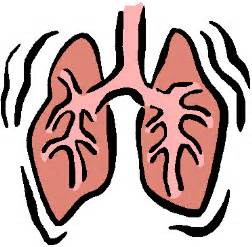 does respiratory health have anything to do with picture 11