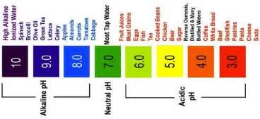 acid ash diet picture 13