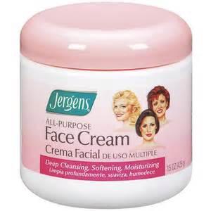skin creams picture 14