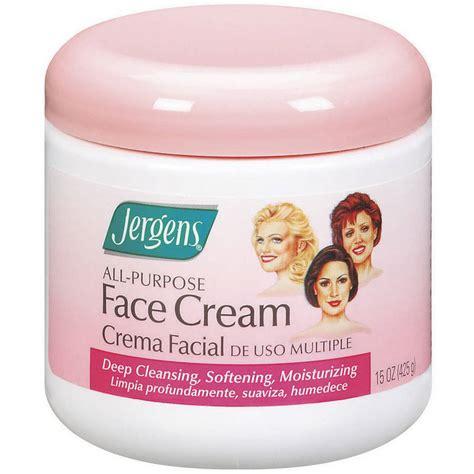 skin creams picture 5