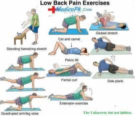 low back pain relief picture 3