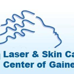 florida skin care center picture 9