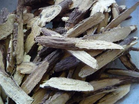 Chinese herbal tonics picture 6