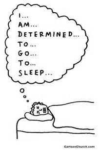 borderline personality disorder and sleeplessness picture 2