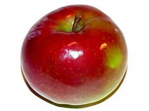 apples for weight loss picture 3