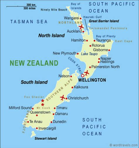 .new zealand picture 2