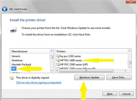 Free Downloads Driver For Hppsc 1400 Series picture 8