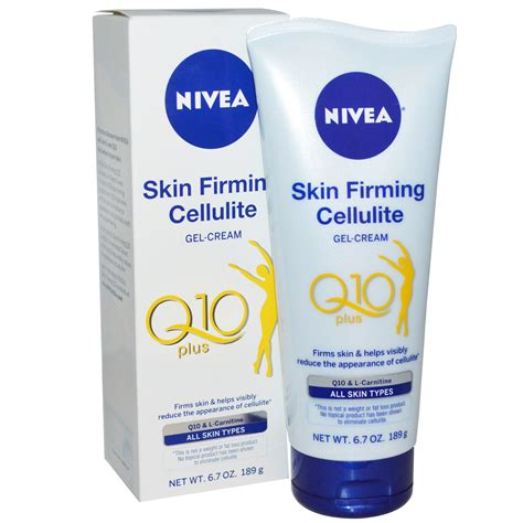 nivea cellulite cream picture 2