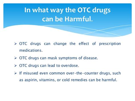 what over the counter drugs mimic opiate effects picture 10