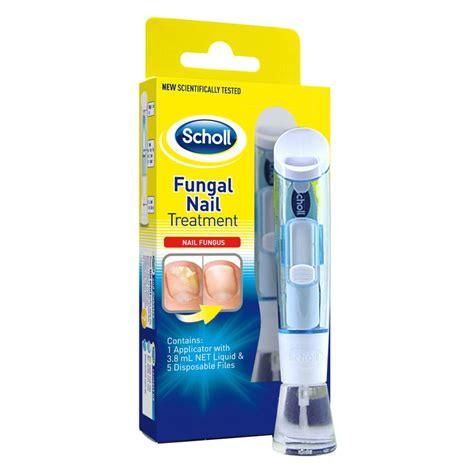 fungi nail fungi care picture 14
