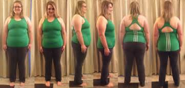 fast weight loss programs picture 3
