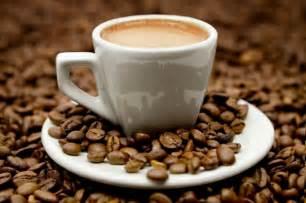 susu coffee bean picture 13