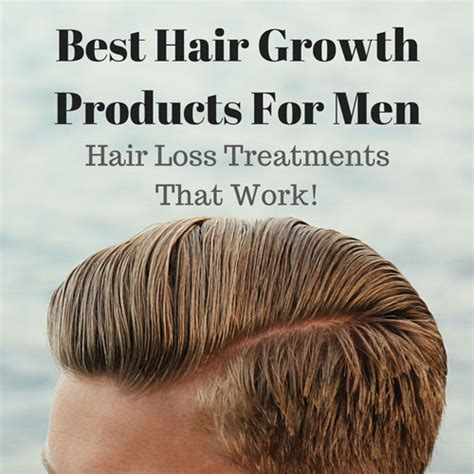 best hair loss treatments picture 9