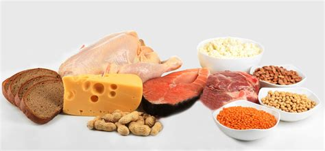 foods that contain enzymes and amino acids that relax blood vessels picture 8