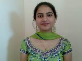 high profile female numbers of jaipur picture 13