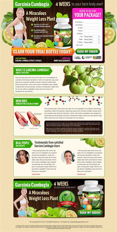 stores selling natural garcinia cambogia picture 11