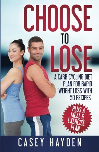 choose to lose diet picture 11