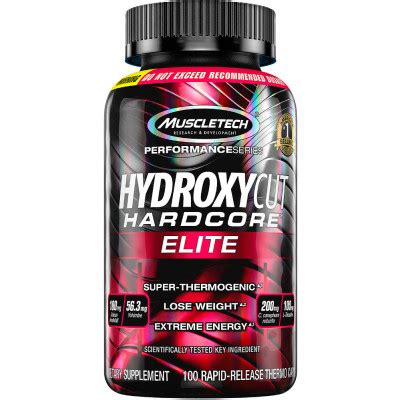 hydroxycut caffeine free weight loss formula picture 10