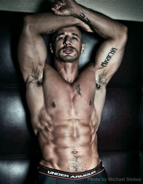 alexey gonz lez muscle picture 13