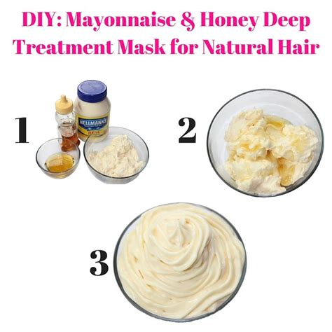 benefits on mayonnaise hair picture 13