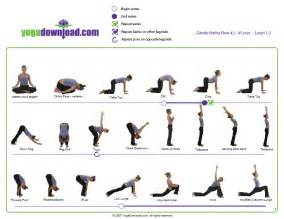 yoga for erectile strength picture 6