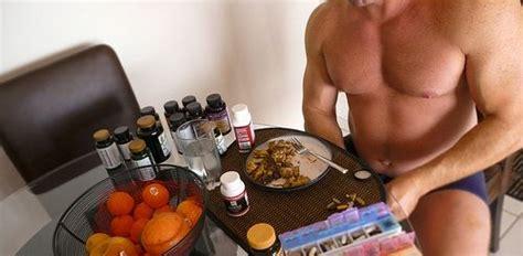 human growth hormone supplements di apotek picture 8