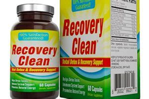 green clean herbal cleanse does it work picture 7