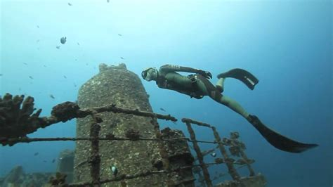 hawaii skin divers picture 7