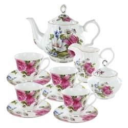 on cloud 9 tea sets picture 14