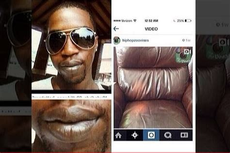 why do negroes have such big lips picture 23