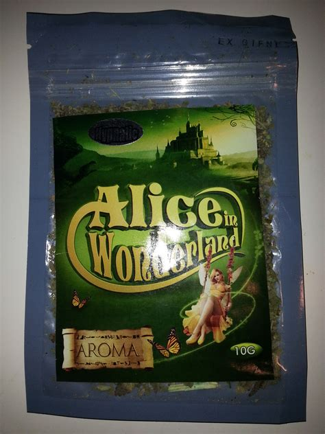 buy k2 herbal incense picture 1